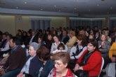 II Congreso de Mujeres por la Igualdad