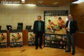 Totana acoge el Campeonato Regional de Ajedrez por edades que comenzará  este Domingo - 8