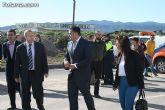 """Más de 40 profesionales integrarán la plantilla del nuevo centro de salud """"Totana-Sur"""" - 17"""