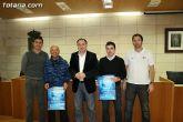 Más de 700 escolares participan en el nuevo programa de deporte escolar acuático - 5