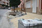 Las obras de la calle General Páramo subsanarán las deficiencias de accesibilidad a las viviendas - 7