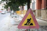 Las obras de la calle General Páramo subsanarán las deficiencias de accesibilidad a las viviendas - 8