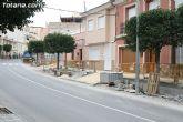 Las obras de la calle General Páramo subsanarán las deficiencias de accesibilidad a las viviendas - 9