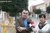 Las obras de la calle General Páramo subsanarán las deficiencias de accesibilidad a las viviendas - 15