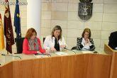 """El X Encuentro del Consejo Escolar de la Región de Murcia presentado bajo el lema """"Educación, Familia y Tecnologías"""" arranca mañana jueves 4 de marzo con una mesa redonda - 4"""