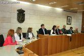 """El X Encuentro del Consejo Escolar de la Región de Murcia presentado bajo el lema """"Educación, Familia y Tecnologías"""" arranca mañana jueves 4 de marzo con una mesa redonda - 6"""