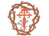 Hoy se presenta la página web de Ilustre Cabildo Superior de Procesiones de Totana