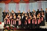 La Junta de Gobierno Local aprueba las bases que regularán la participación de los coros en el XXX Certamen de Habaneras'2010