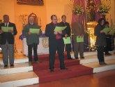 Semana Santa cargada de actos culturales y religiosos