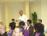 Este fin de semana 'II Encuentro Intercultural de Mazarrón'