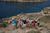 Inscríbete ya en el 'I Trail Mountain Villa de Mazarrón'