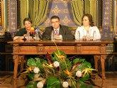 Celebrado con éxito el II Encuentro Intercultural