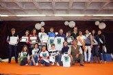 'IX Torneo de Tenis de San José'