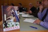 Totana está lista para dar la bienvenida a uno de los programas más relevantes del calendario religioso y cultural