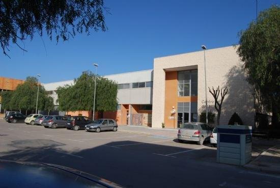 La concejalía de Industria y Desarrollo Económico, informa de las ayudas, convocadas por el Instituto de Fomento de la Región de Murcia, Foto 1