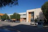 La concejalía de Industria y Desarrollo Económico, informa de las ayudas, convocadas por el Instituto de Fomento de la Región de Murcia