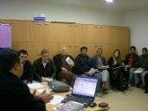 Las reuniones enmarcadas en el espacio de encuentro intercultural, foro de intercambio y diálogo en temas de inmigración se reanudan