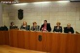 El Centro Municipal de Personas Mayores de La Plaza de la Balsa Vieja organiza la I Quincena Sociocultural de las Personas Mayores