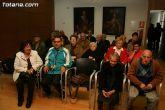 El Ayuntamiento de Totana acerca la TDT a personas mayores y con discapacidad con la entrega de 127 receptores de la señal digital terrestre - 1