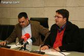 El Ayuntamiento de Totana acerca la TDT a personas mayores y con discapacidad con la entrega de 127 receptores de la señal digital terrestre - 4