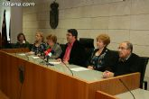 El Centro Municipal de Personas Mayores de La Plaza de la Balsa Vieja organiza la I Quincena Sociocultural de las Personas Mayores - 3