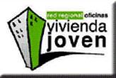 La Oficina Municipal de Información de Vivienda Joven recibe cerca de 150 consultas, durante el primer trimestre del año 2010