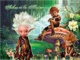 Las películas Invictus y Arthur y los minimoys 2 se proyectarán este fin de semana en el Cine Velasco