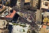 La ocupación hotelera en Semana Santa superó el 90 por ciento entre el Domingo de Ramos y Domingo de Resurreción