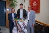 El pr�ximo d�a 17 de abril la 29 Vuelta Ciclista a Cartagena Vuelta Elite Sub-23 a la Regi�n de Murcia pasar� por el municipio