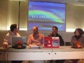 Feder Murcia participa en el I encuentro de la Asociación Española Familia Ataxia-Telangiectasia