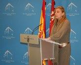 Más de 320.000 euros para actuaciones de atención temprana en Yecla y Totana