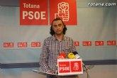 Martínez Usero: Valverde cobrará más de 40.000 euros al año