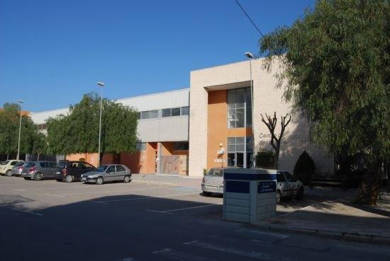 Fomento y Empleo informa sobre el servicio Lánzate a exportar y el Programa Exportaweb, puesto en marcha desde el INFO, Foto 1