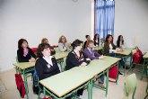 Arranca el curso de 'Inglés Atención al Público'