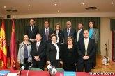 La Comunidad financia con 10,5 millones de euros a cuatro ayuntamientos y a nueve asociaciones para atención temprana