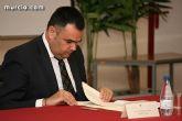 La Comunidad financia con 10,5 millones de euros a cuatro ayuntamientos y a nueve asociaciones para atenci�n temprana - 7