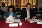 La Comunidad financia con 10,5 millones de euros a cuatro ayuntamientos y a nueve asociaciones para atención temprana - 8