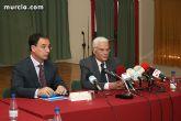 La Comunidad financia con 10,5 millones de euros a cuatro ayuntamientos y a nueve asociaciones para atenci�n temprana - 11
