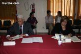 La Comunidad financia con 10,5 millones de euros a cuatro ayuntamientos y a nueve asociaciones para atención temprana - 14
