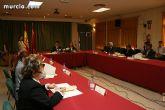 La Comunidad financia con 10,5 millones de euros a cuatro ayuntamientos y a nueve asociaciones para atenci�n temprana - 20
