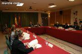 La Comunidad financia con 10,5 millones de euros a cuatro ayuntamientos y a nueve asociaciones para atenci�n temprana - 17