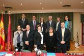 La Comunidad financia con 10,5 millones de euros a cuatro ayuntamientos y a nueve asociaciones para atención temprana - 24