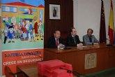 Se realiza la Entrega de Premios del Concurso de Prevenci�n de Riesgos Laborales