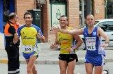 El Club Atletismo Totana, uno de los mas activos de toda la Región
