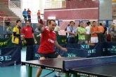 Campeonato Autonómico Individual