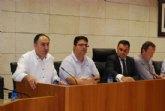 La concejalía de Bienestar Social impulsa la creación de un Servicio Municipal de Mediación Familiar en la localidad