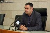 El alcalde informa de que gracias a las gestiones realizadas por el Ayuntamiento, la Comunidad Autónoma adelantará la subvención que recibe el centro especial de empleo MIFITO