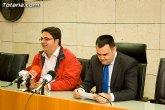 El ayuntamiento presenta la calendarización para elaborar el Plan Municipal de Accesibilidad