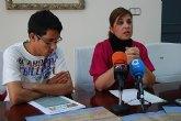 Se pone en marcha el proyecto de Acogida de niños y niñas saharauis durante el verano