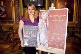 Mazarrón con el 'Día internacional de los museos'